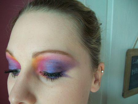 make_up_800