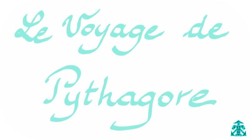 Voyage_pythagore copie