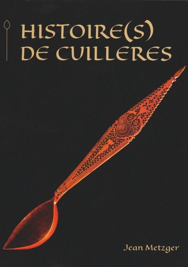 Histoire-de-Cuillières-600x850