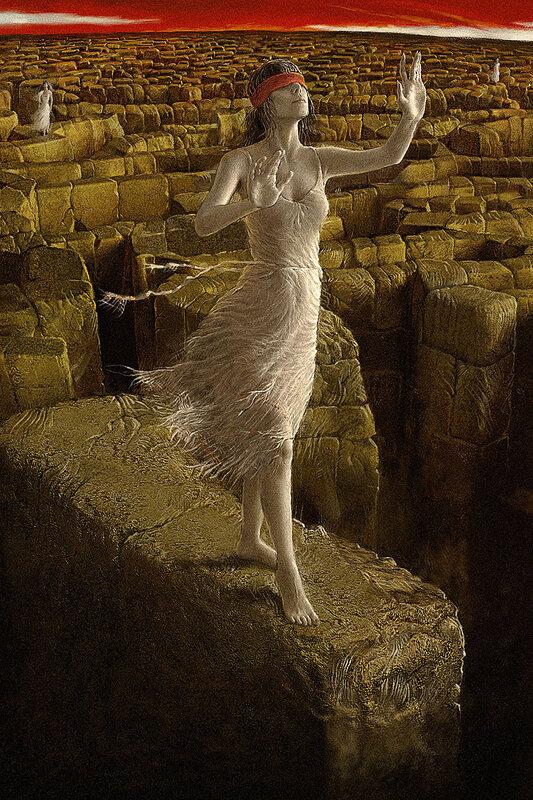 labyrinth_by_25kartinok-d6r8v2n