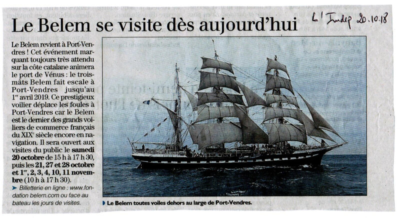 article l'indep 20