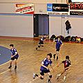 109_Match du 06 avril équipe 1