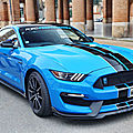 Ford Mustang Shelby 550_01 - 20-- [USA] HL_GF