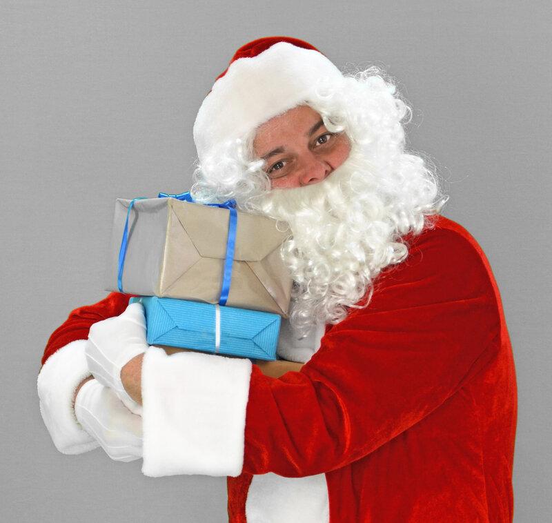 christmas-982254_1920