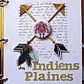 Sioux et Cheyennes-2