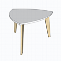 table_basse