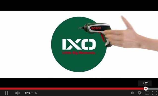capt video