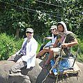 treck eleph DSCN2208