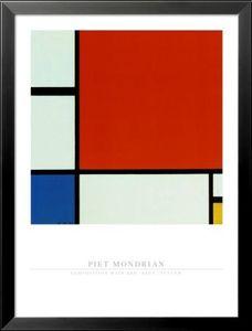 piet-mondrian-composition-avec-du-rouge-du-jaune-et-du-bleu-n-2092385-0