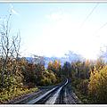 IMG_9255-1