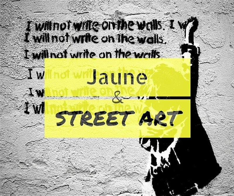source : http://blog.gaborit-d.com/60-street-art-fun-et-creatifs-vol11/