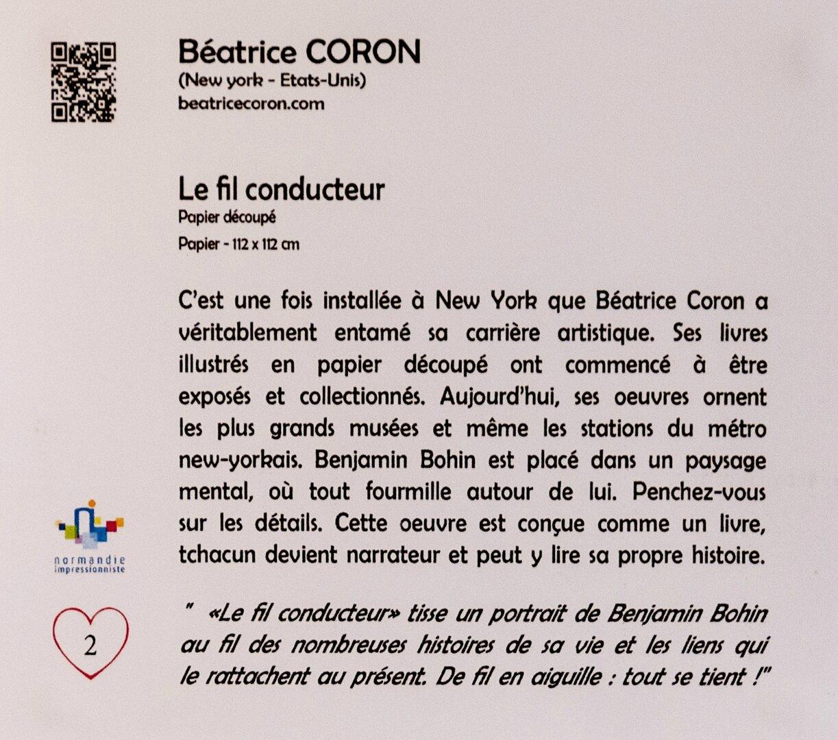 2016-05-21_17-33-52_Trait Portrait_Béatrice CORON