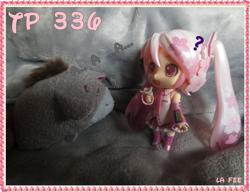 Tp 336 (2)