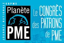 Plan_te_PME