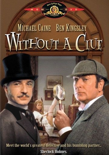 without_a_clue
