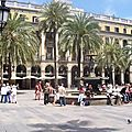 barcelone-place-royale