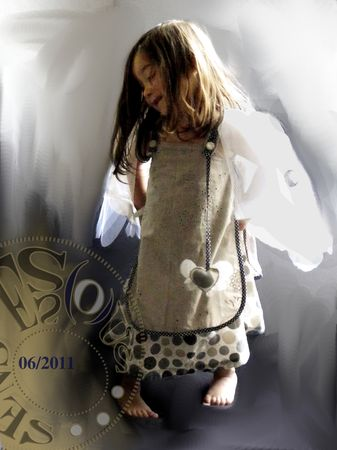 20110623_ailes_3