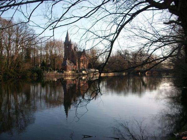 1597373 Bruges