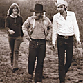 Le documentaire de sam dunn, zz top - that little ol' band from texas, en replay sur arte