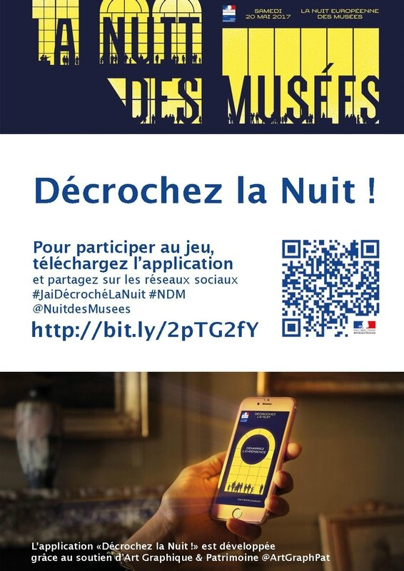 AFFICHE telechargement-page-001