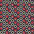 03636274 Ottoman