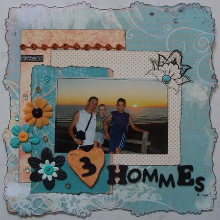 mes_3_hommes