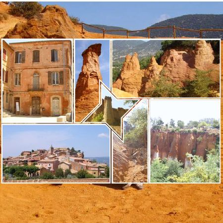 mosales_ocres_roussillon