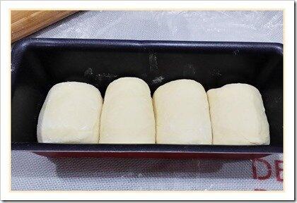 pain de mie tang zhong20
