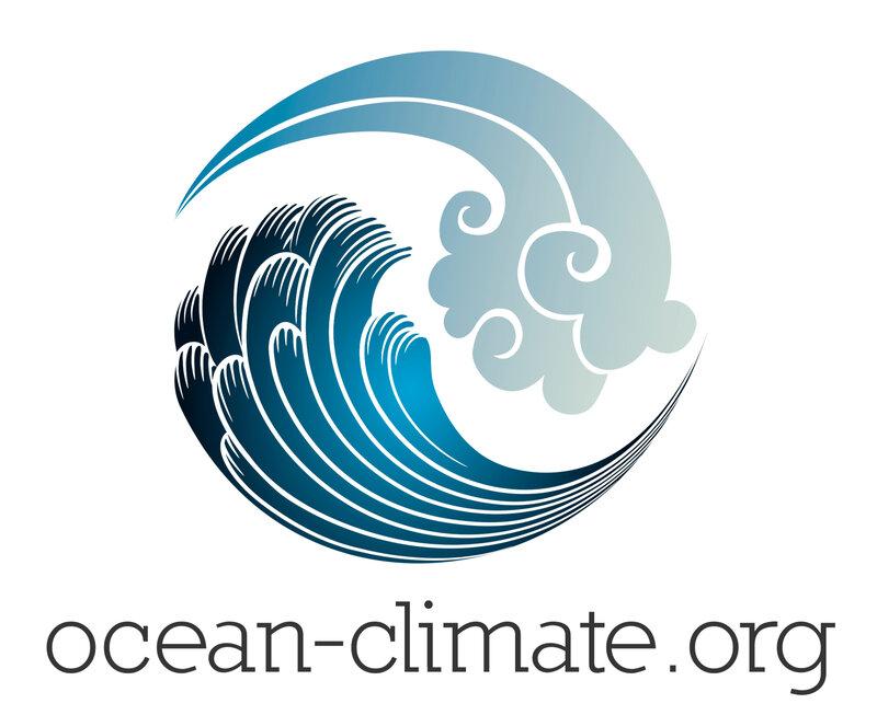 150416_Logo_ocean-climate