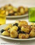 curry_de_pommes_de_terre_aux_epinards