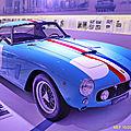 Ferrari 250 GT SWB_27 - 1960 [I] HL_GF