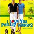 I love you philip morris - film de glenn ficarra et john requa
