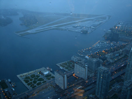Montreal6_035