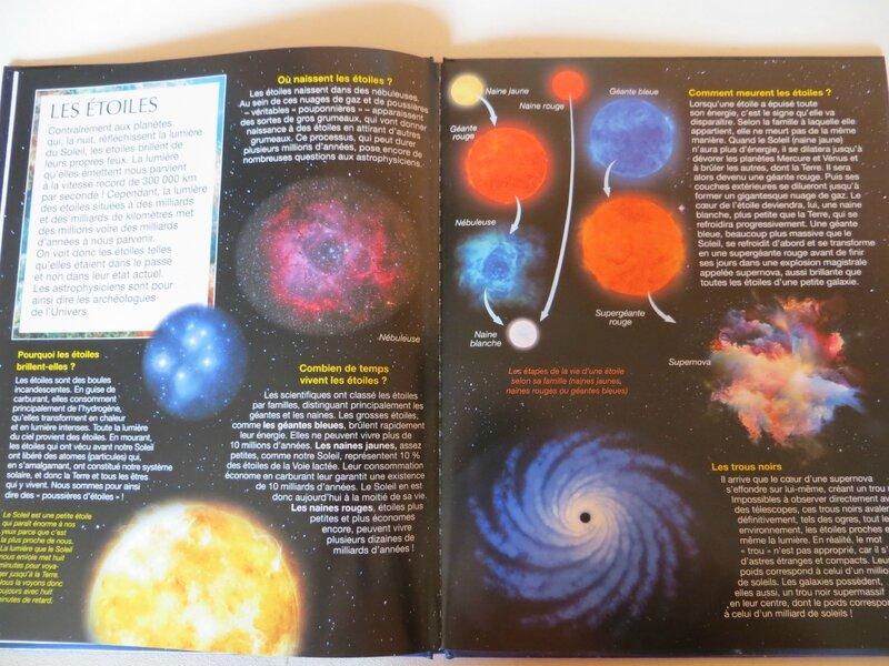 Astronomie 2