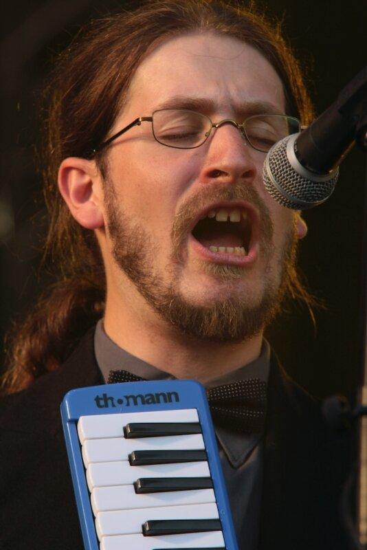 Karavage-Barlin-PdcMusicTour2010 (2 sur 79)