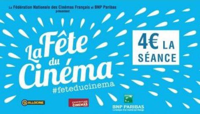 la-fete-du-cinema-2018-98622-685-0