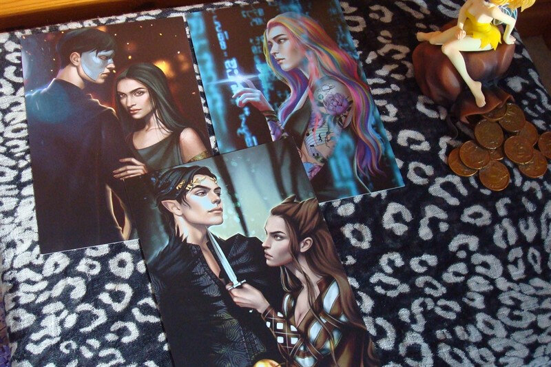 FairyLoot_Favourites 08