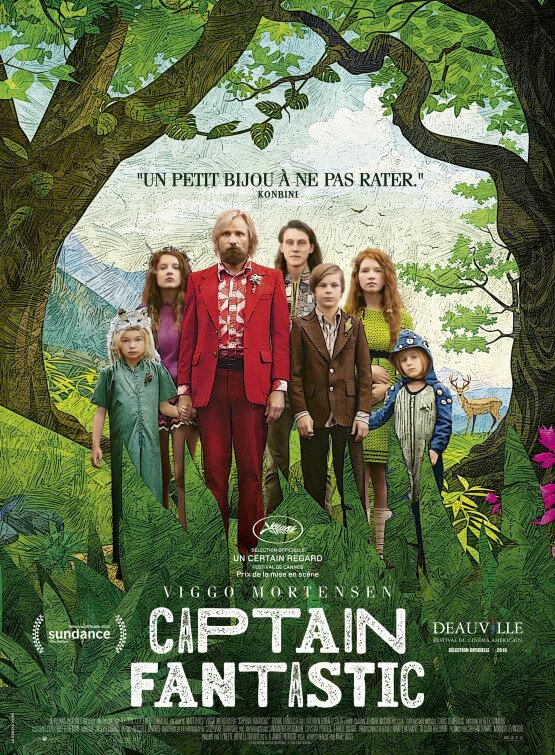 captain-fantastic-118469