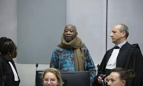 Un An de Procès—Preuves Inexistantes. La CPI s'enfonce. Le Président Laurent Gbagbo en Route pour la Maison.