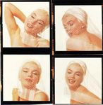 1962_07_10_by_bert_stern_white_veil_color_contact_1a