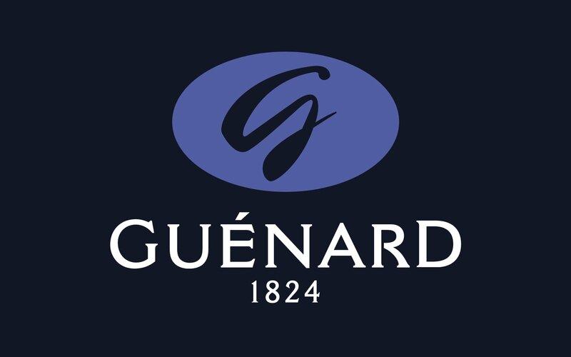 LG_GUENARD_ecran_1920x1200