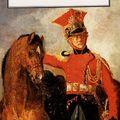 _lucien leuwen_, stendhal (1834)