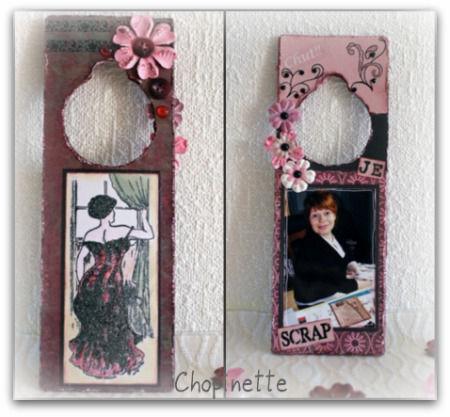 Cadeau_de_Chopinette_2