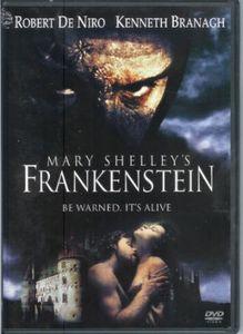 Frankenstein_m