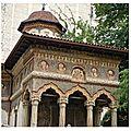 église Stavropoulos