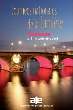 AFE_Plan_Lumiere_Toulouse