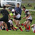 martres vs Thiers 19092015_0359