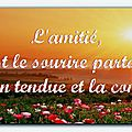 citationd-amitie-proche
