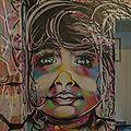 Art in house graffiti-1