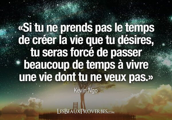 Citation Kevi Ngo